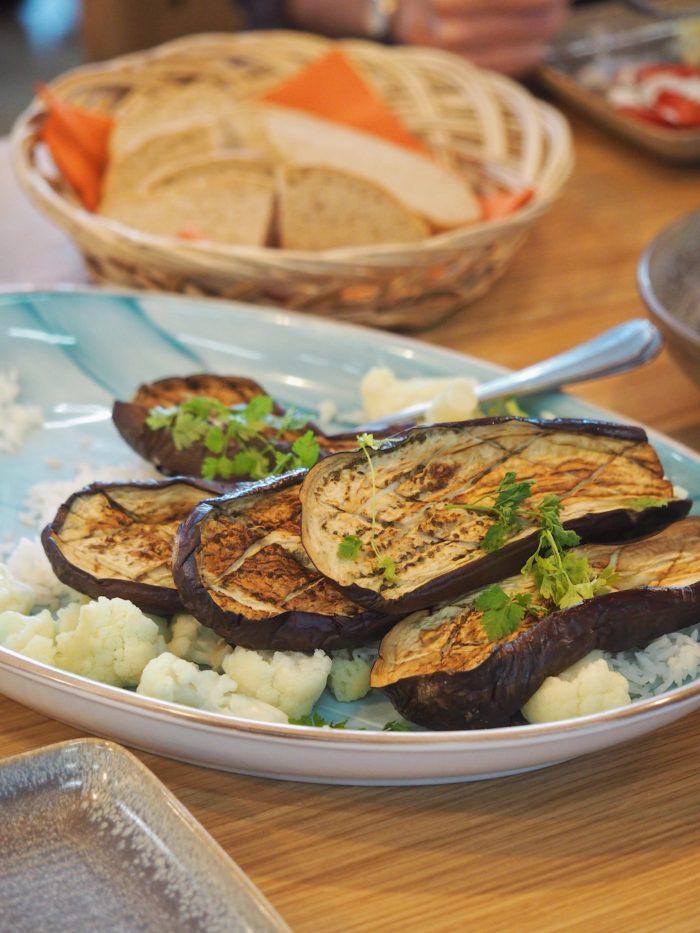 Cafe Odeon Social Mit Odense Fællesspisning ny cafe Vegetar Dessert Spilaften Brætspilsaften Odense Spise guide