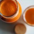 Lav din egen lækre og ikke mindst, vitaminrige juice