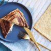 Kalorielet blomkålstoast | Grøntsagstoast