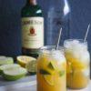 Forkæl dine gæster med de lækreste cocktails